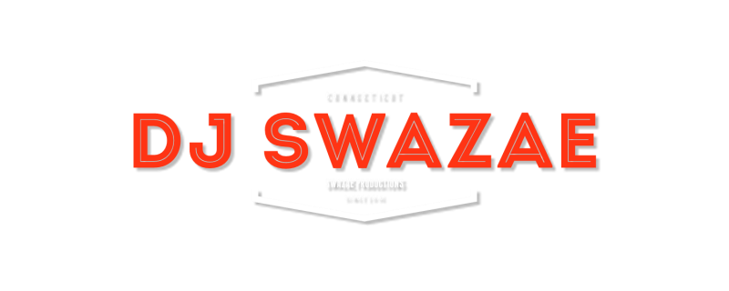 DJswazae_BS.png