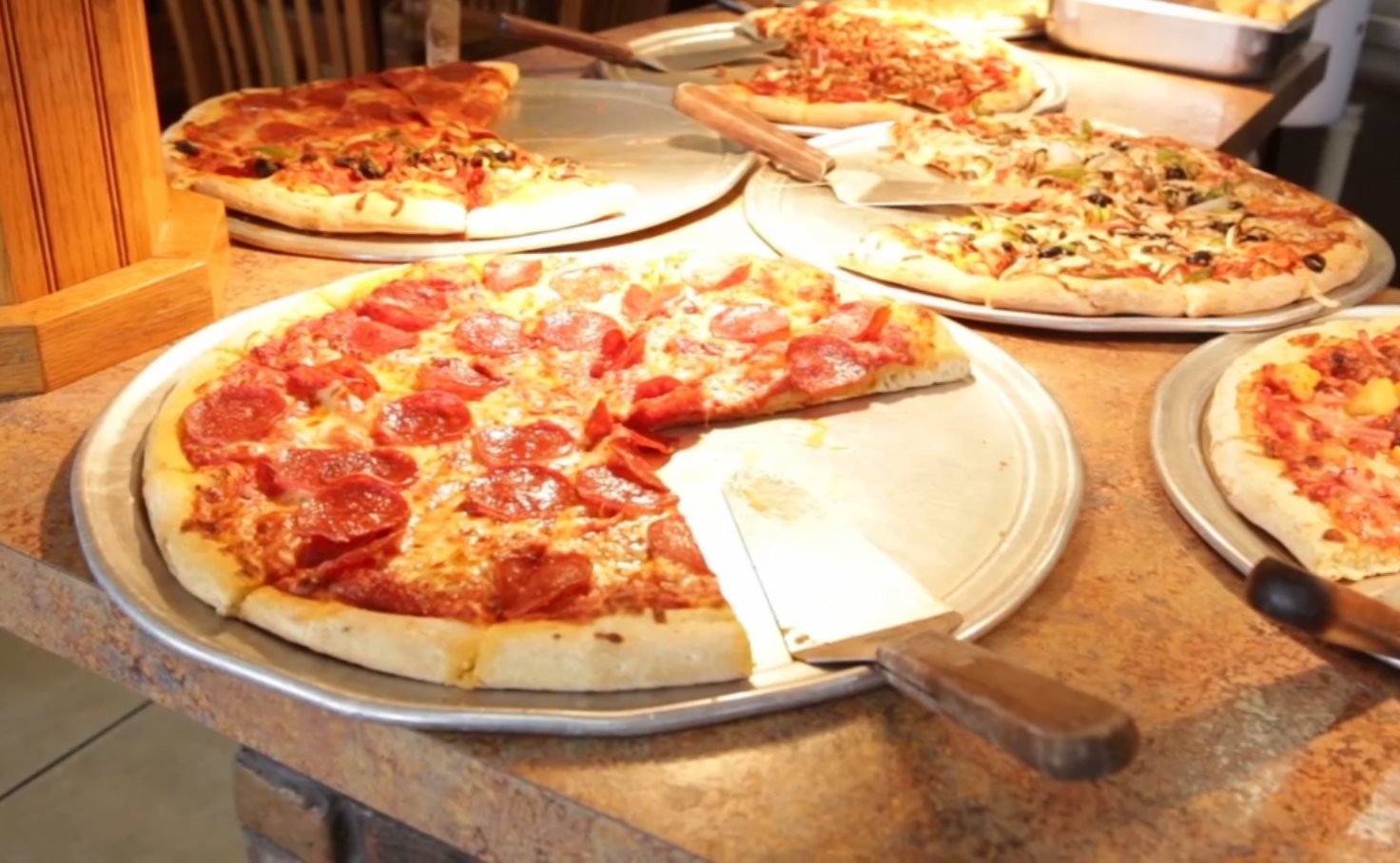 pizza.1.jpg