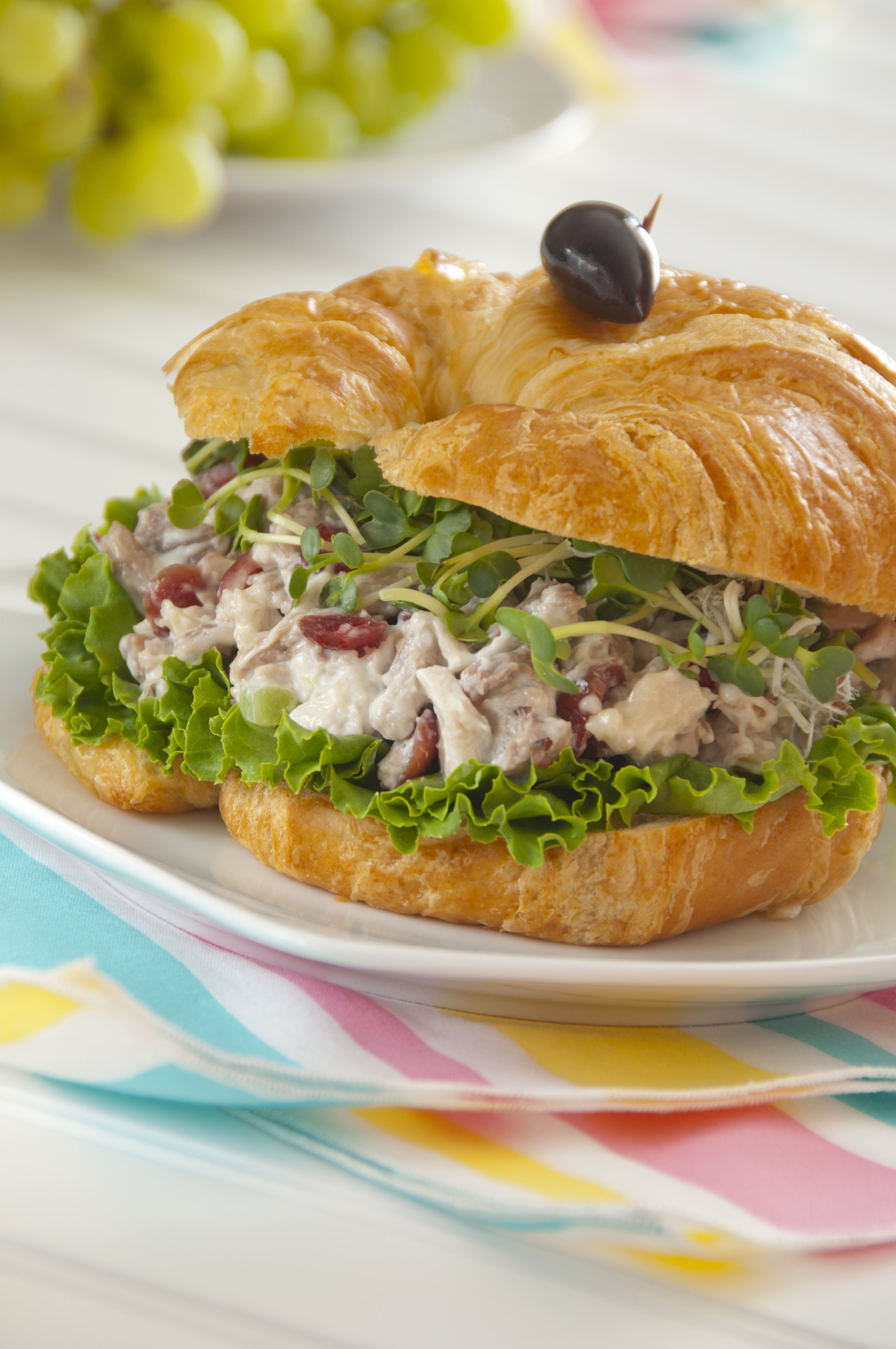 chickensaladsancwich.jpg