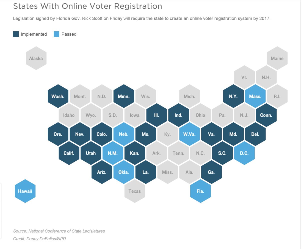 onlineVoterRegistrationMap.png