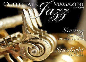 magazine cover Jan Crop.jpg