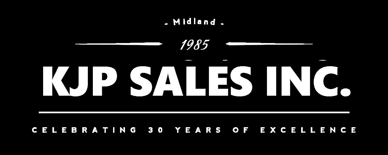 kjp sales brand stamp.png