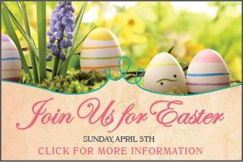 6013SRC_SUNB_Easter2015_WebMod350x233_vF.jpg