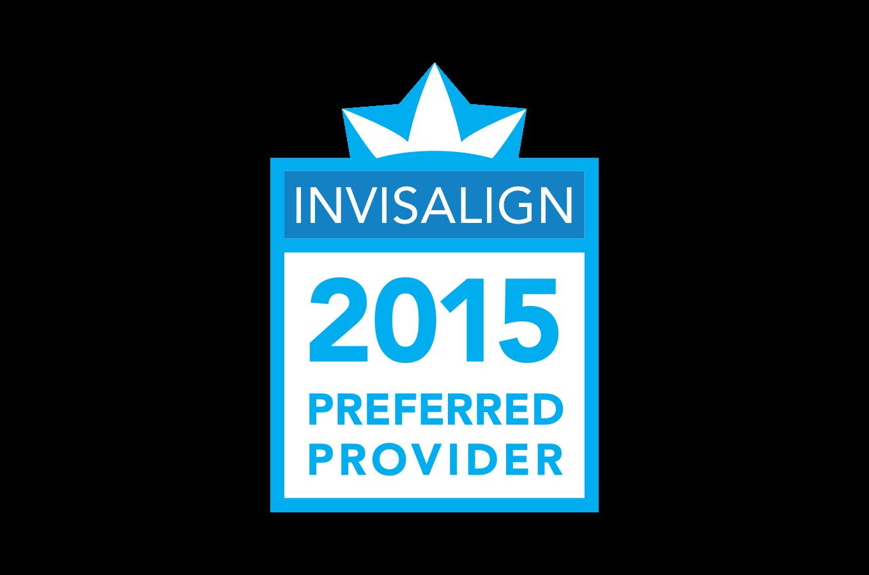 Preferred-2015logo.png