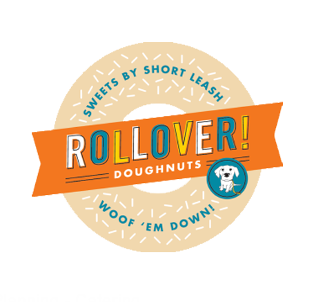 rollover logo snipped.PNG