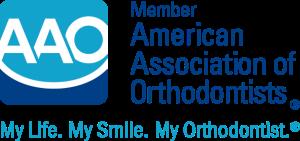 AAO-logo-member-M-cmyk-r.png