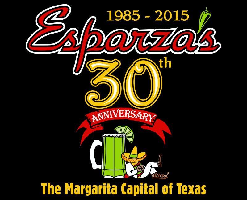 Esparzas 30th LOGO 009 for FB.jpg