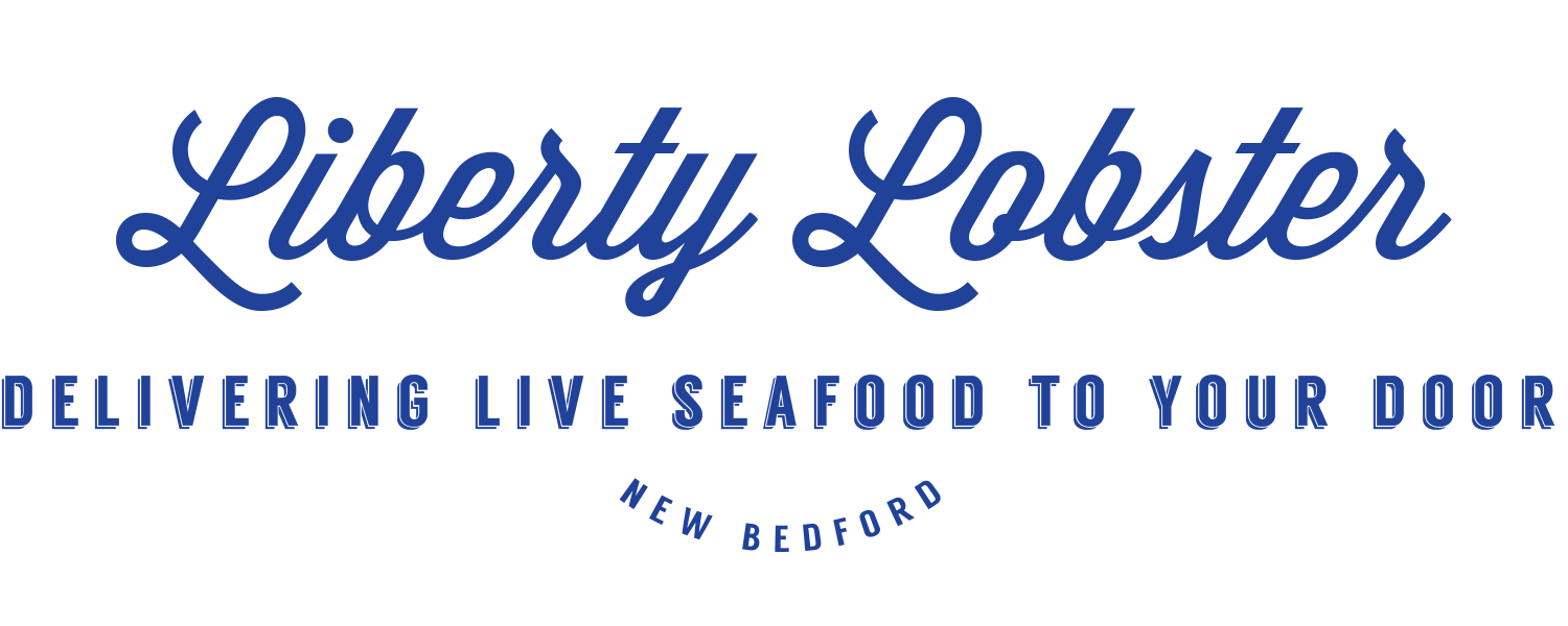 Liberty-Lobster-Brand-Stamp.png