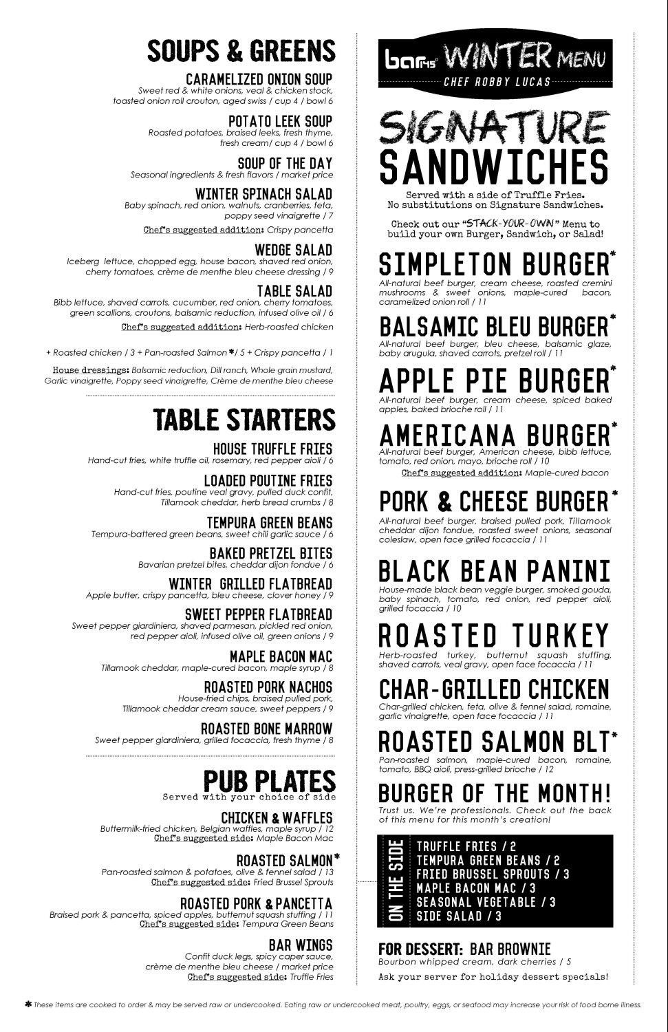 Fall & Winter 2014-15 FOOD MENU 2.jpg