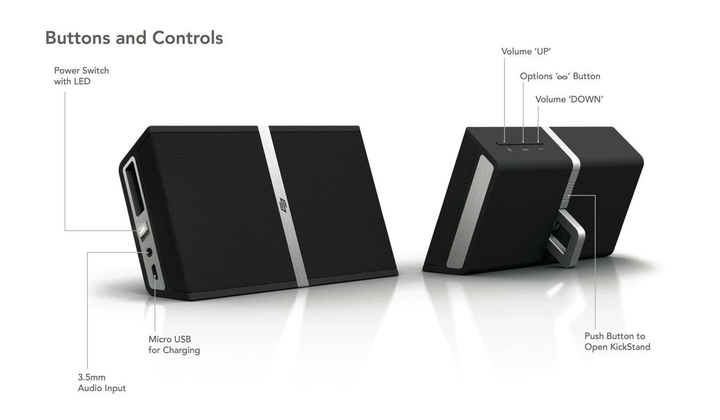 TRANSIT-ControlsA.jpg