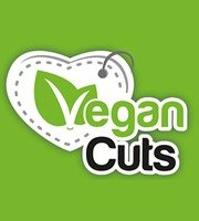 vegan cuts 2.jpg