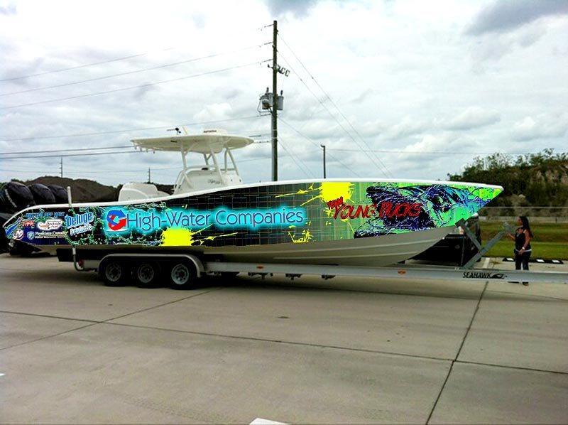 pc-boat.jpg