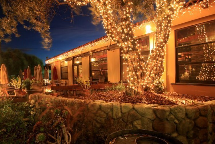 HOLIDAY AND SPECIAL EVENT LIGHTING.jpg