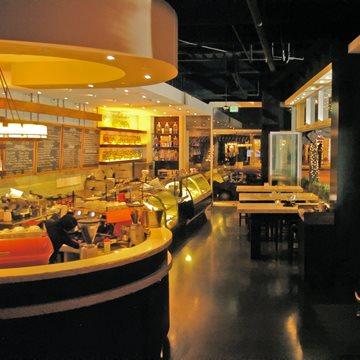 our-restaurants.jpg