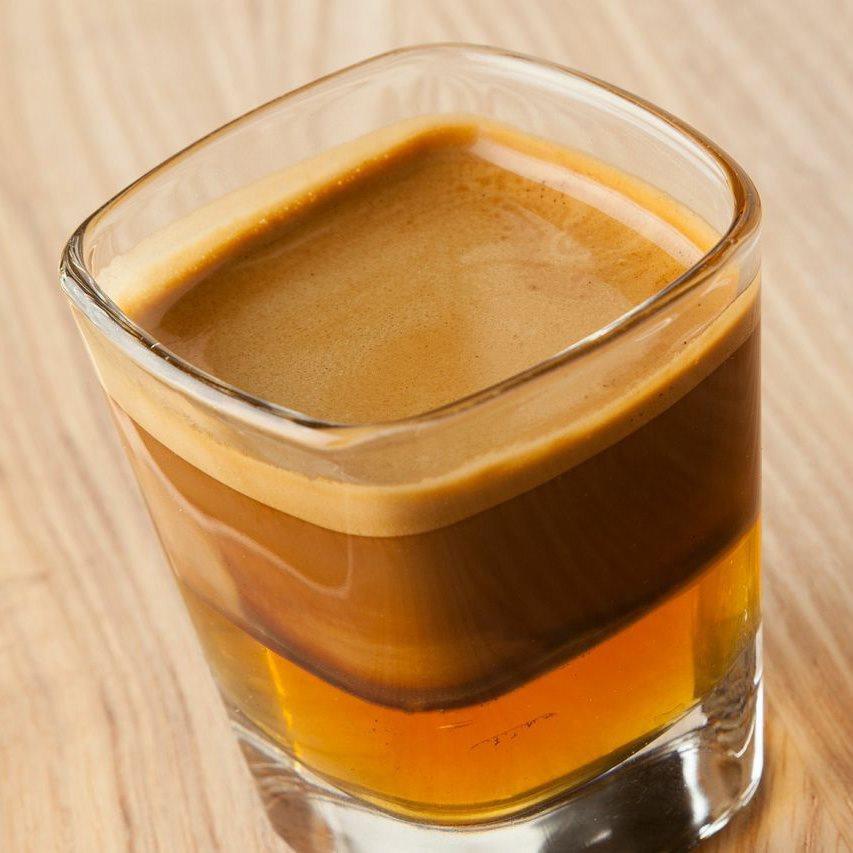 homecaffe.jpg