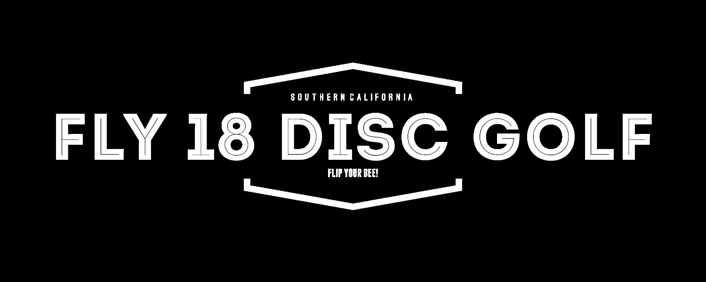 logo (30).png