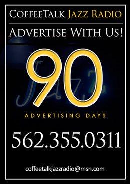Advertising_90A.jpg