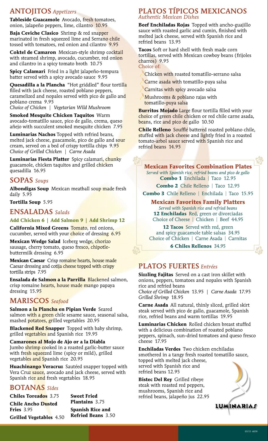 New Luminarias Menu-page-001.jpg