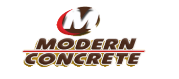 Modern Concrete - asphalt maintenance