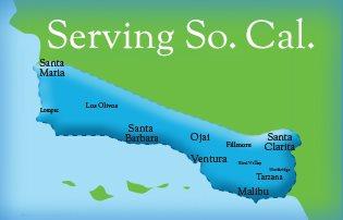 Service-Area.jpg
