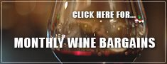 ad_wineBargains_00001.jpg