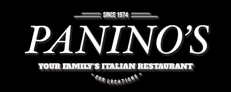 paninos-locations.png