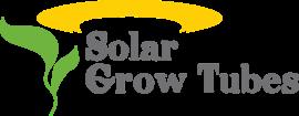 Solar_Grow_Tubes_LOGO_opt5.png
