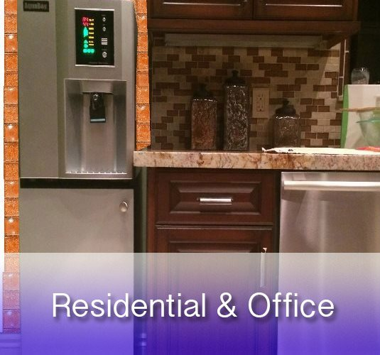 residential-office-1.jpg