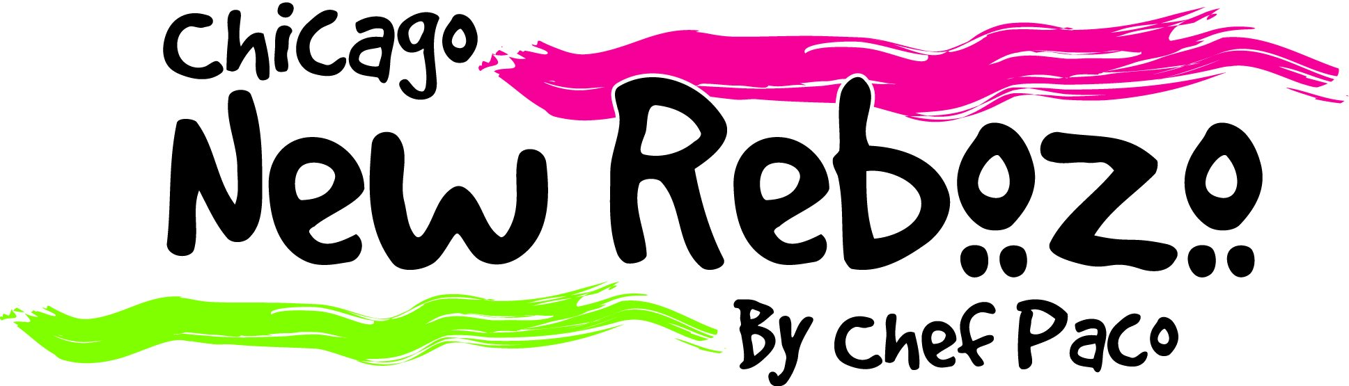 Logo New Rebozo_Chicago02.jpg