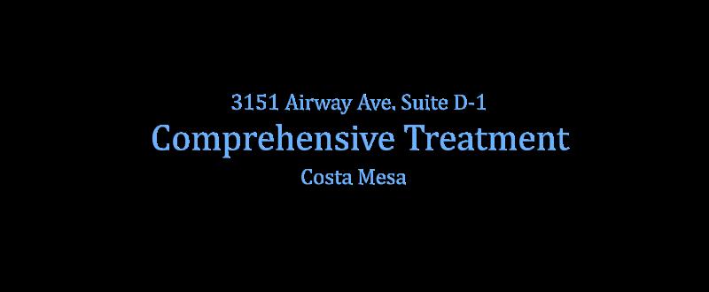 comprehensive-treatment.png
