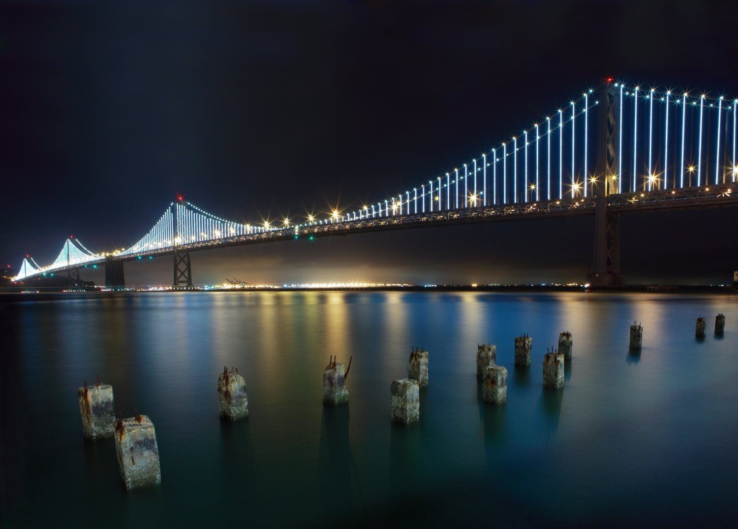 bigstock-New-Bay-Bridge-45486538 (1) (1).jpg