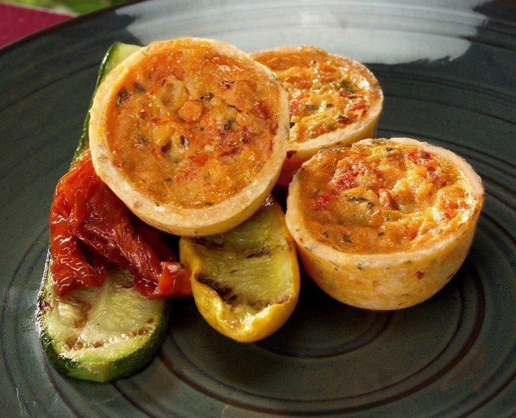 roasted-vegetable-tart.jpg