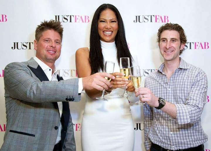 justfab-team-goldenberg-ressler-simmons.jpg