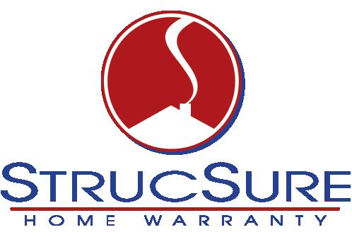 StrucSure.png