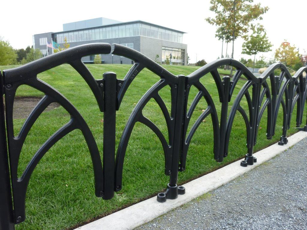 Planter Fence 3.jpg