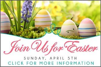6013SRC_CORP_Easter2015_WebMod350x233_Info_vF.jpg