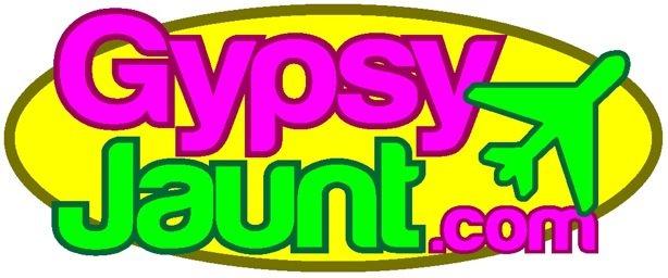 gypsy jaunt logo.jpeg