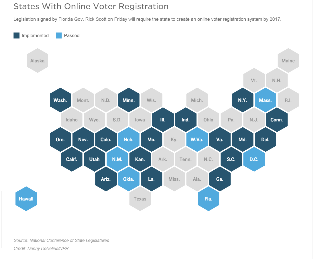 onlineVoterRegistrationMap.png