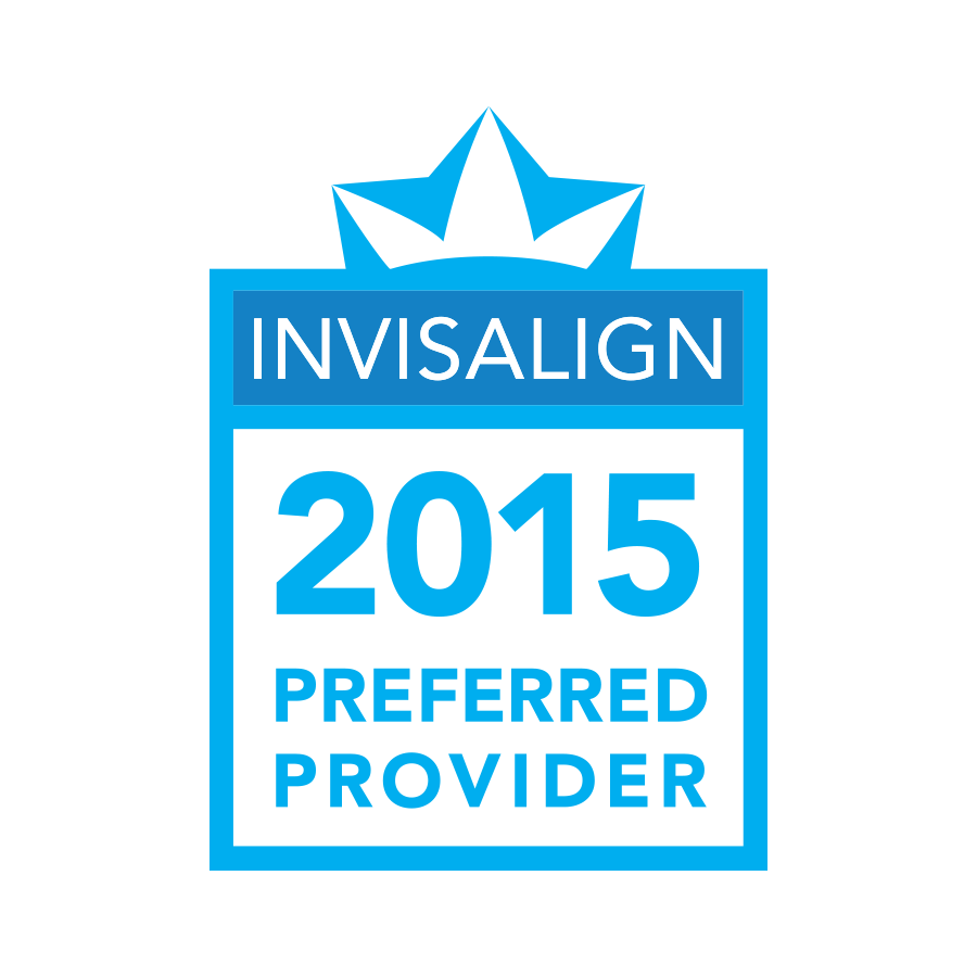 Preferred-2015logo.png