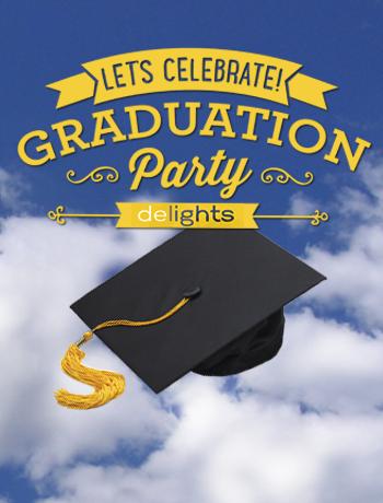 graduation2015.png