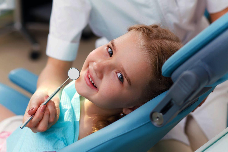 Dental (18) (Large)s.jpg