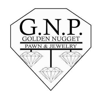 Golden nugget pawn jewelry of holiday in holiday for Golden nugget pawn jewelry holiday fl