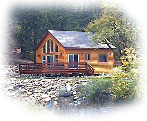 camping cabin rates