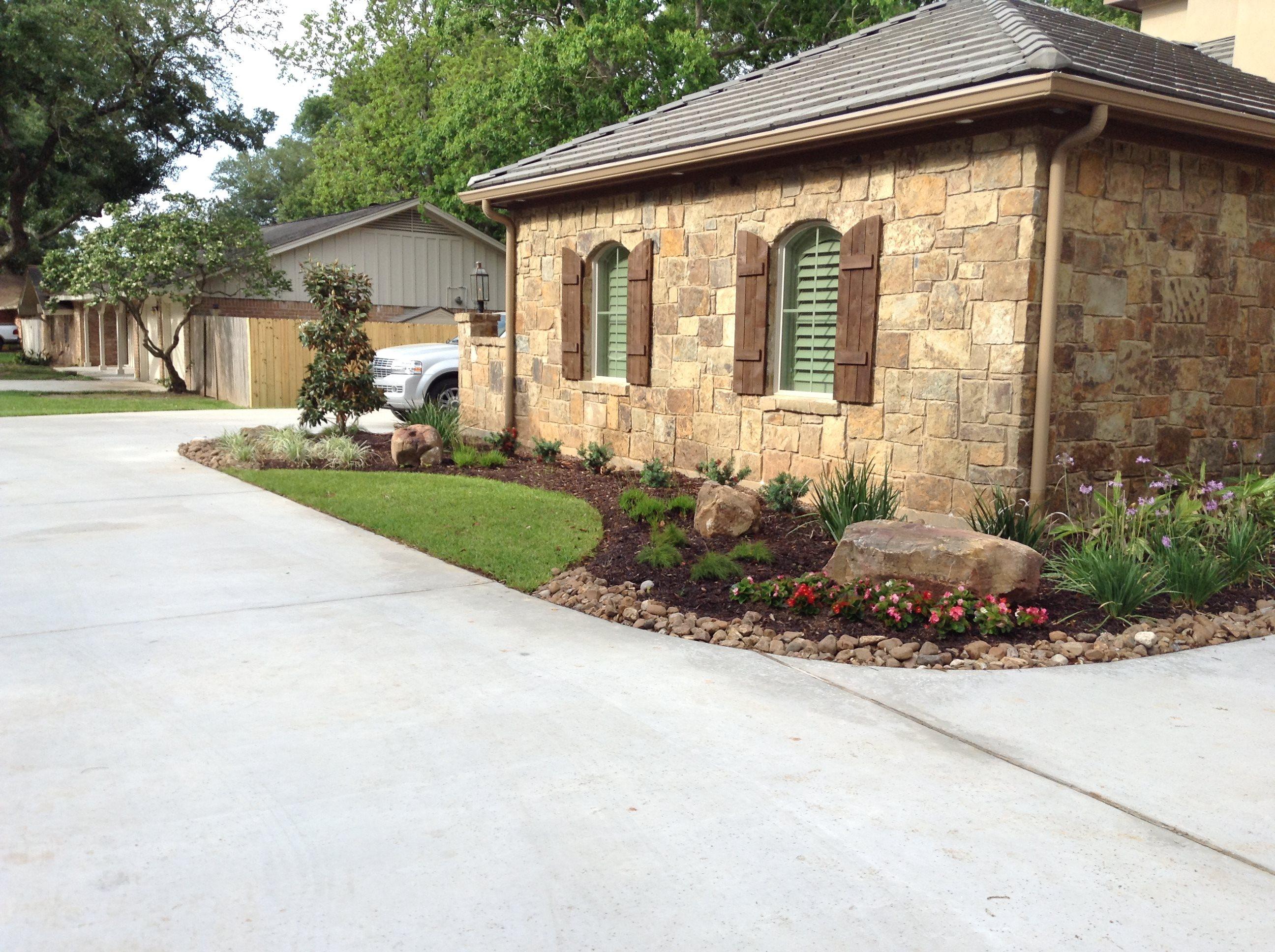 Texas Lawn Care Katy Tx Fddd Fdc C Ed Bdbaaea