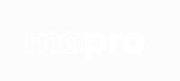Mopro Logo